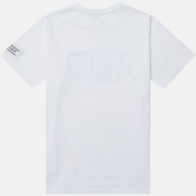 SPERONE T-shirt