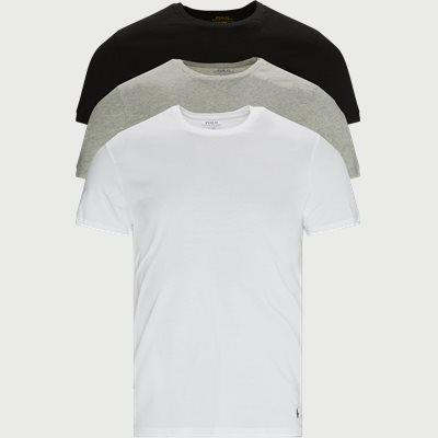 Regular fit | T-Shirts | Bunt