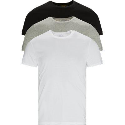 T-shirts | Multi