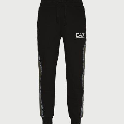 6KPV63 Sweatpants Regular fit | 6KPV63 Sweatpants | Army