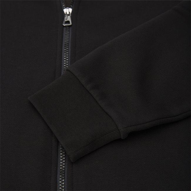 6KPV67 Sweatshirt