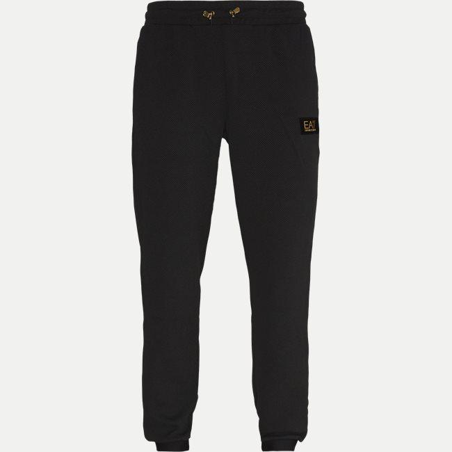 6KPP81 Sweatpants