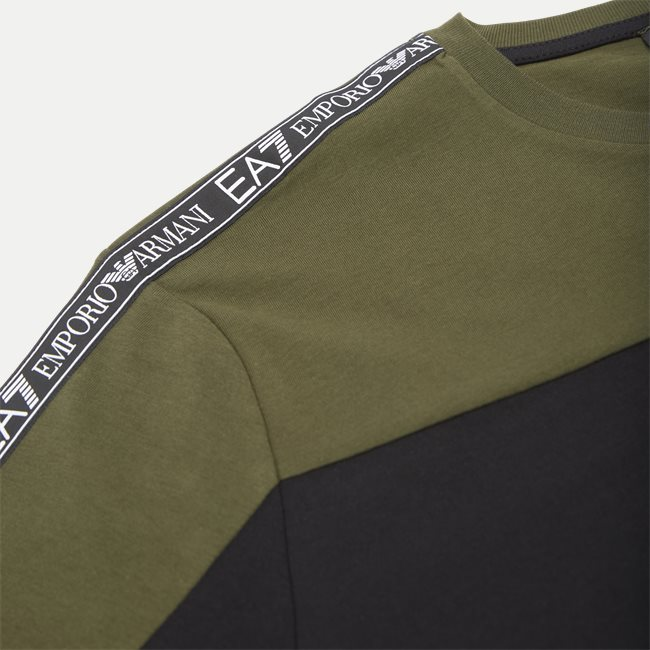 6KPT10 T-shirt