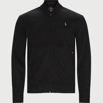 Full Zip Sweatshirt Regular fit   Full Zip Sweatshirt   Sort