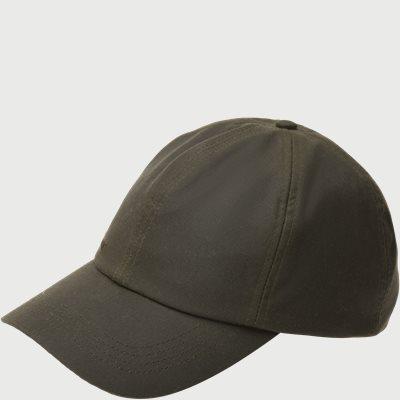 Wax Sports Cap Wax Sports Cap | Army
