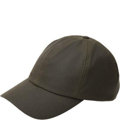 Wax Sports Cap Wax Sports Cap   Army