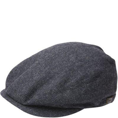 Barlow Flatcap Barlow Flatcap   Blå