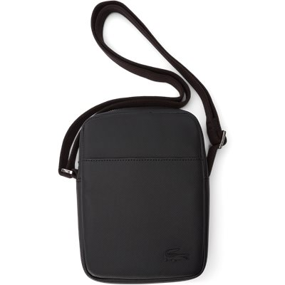 Bags | Black