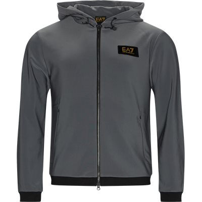 Sweatshirts   Grey