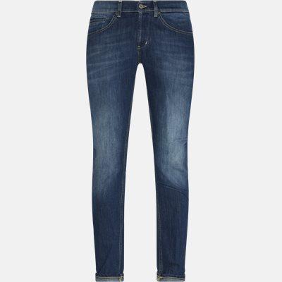 George Jeans Slim fit | George Jeans | Denim