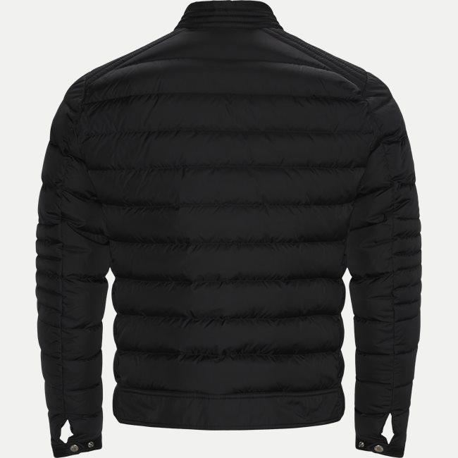 Amiot Jacket