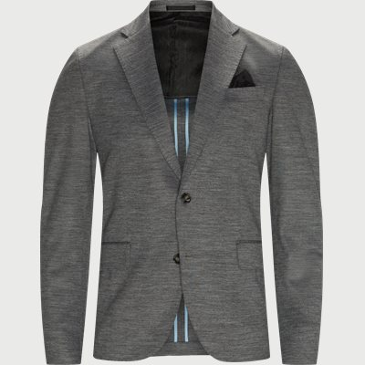 Blazers | Grey