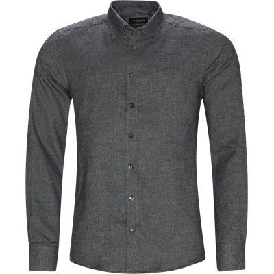 Skjorter | Grå