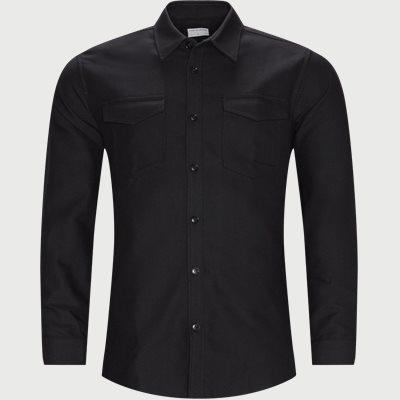 Blazers | Black