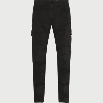 Cargo Pants Regular fit | Cargo Pants | Sort