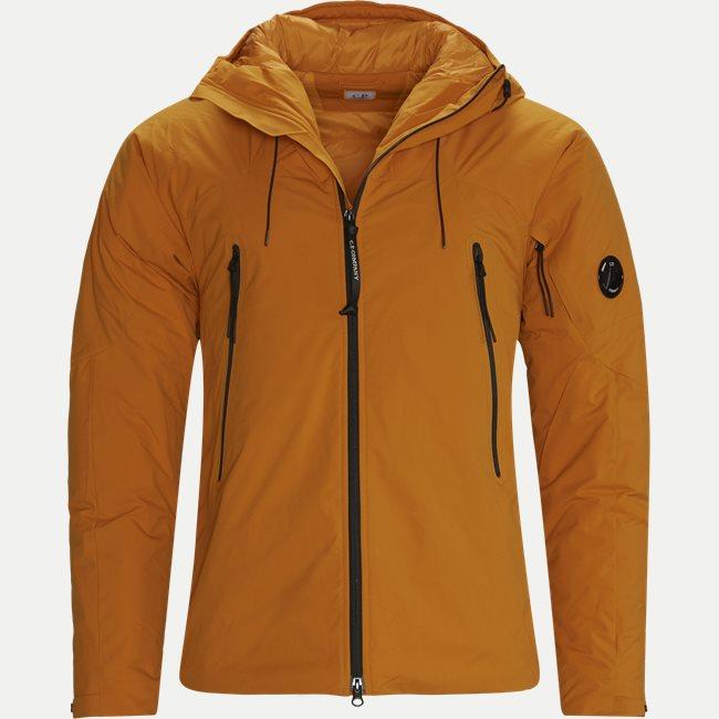 Outerwear Medium Jacket