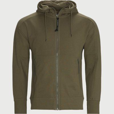 Regular fit | Sweatshirts | Army