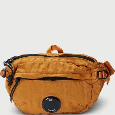 Väskor | Orange