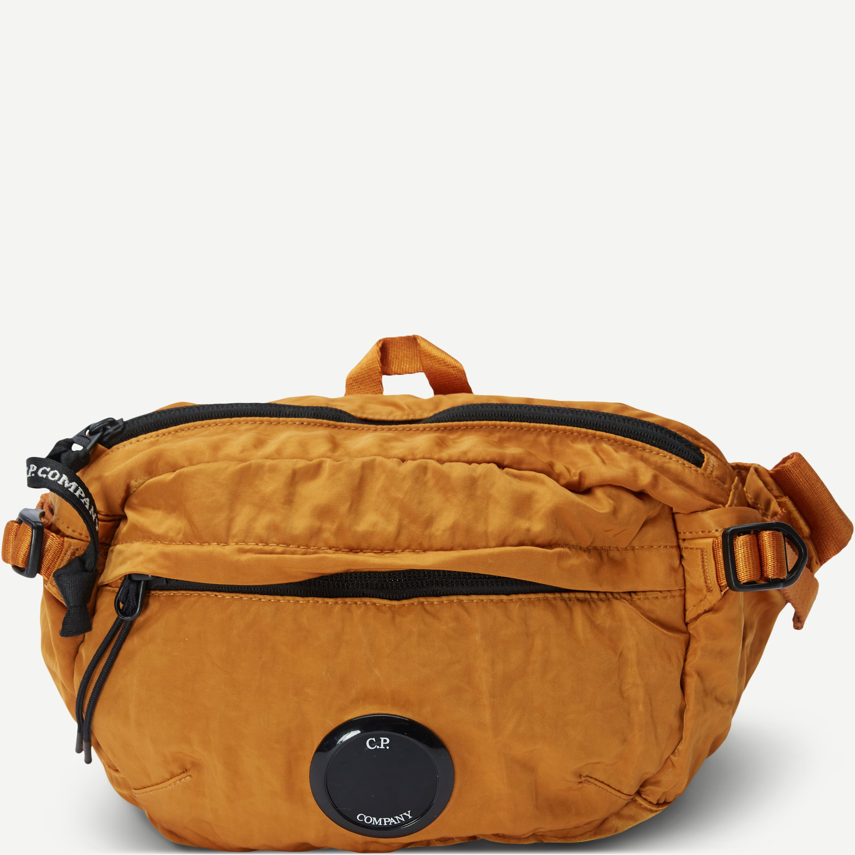 Väskor - Orange