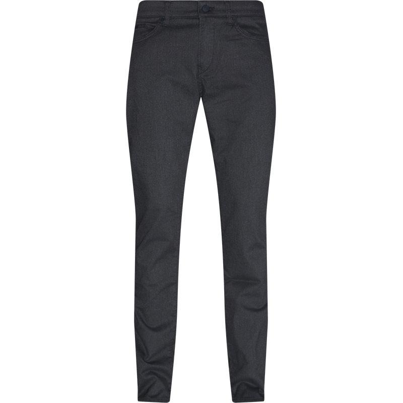 Hugo Boss - Delaware 3-1-20 Jeans