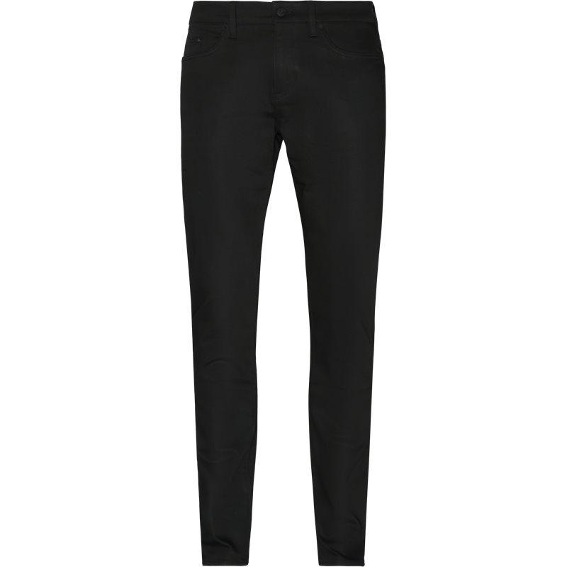 Hugo Boss - 50458188 DELAWARE3 Jeans