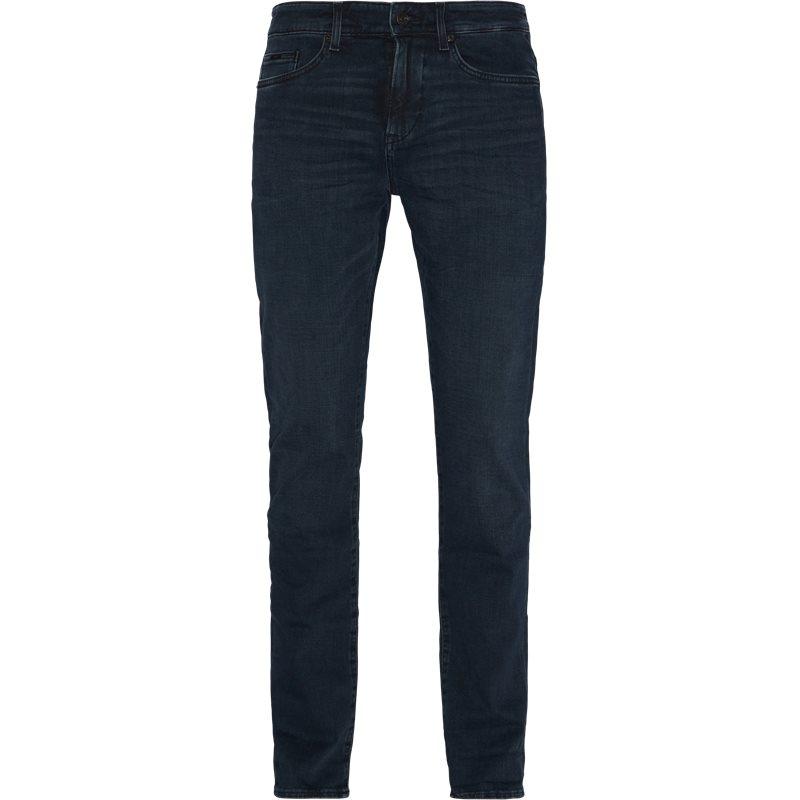Hugo Boss - Delaware3-1 Jeans