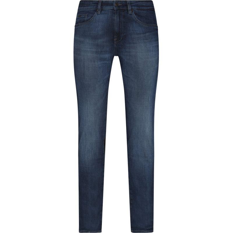 Hugo Boss - 50458152 DELAWARE3 Jeans