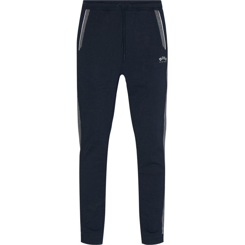 Boss Athleisure - Hadiko1 Sweatpants