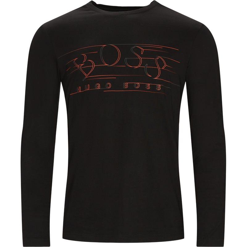 Boss Athleisure - Togn1 Langærmet T-shirt