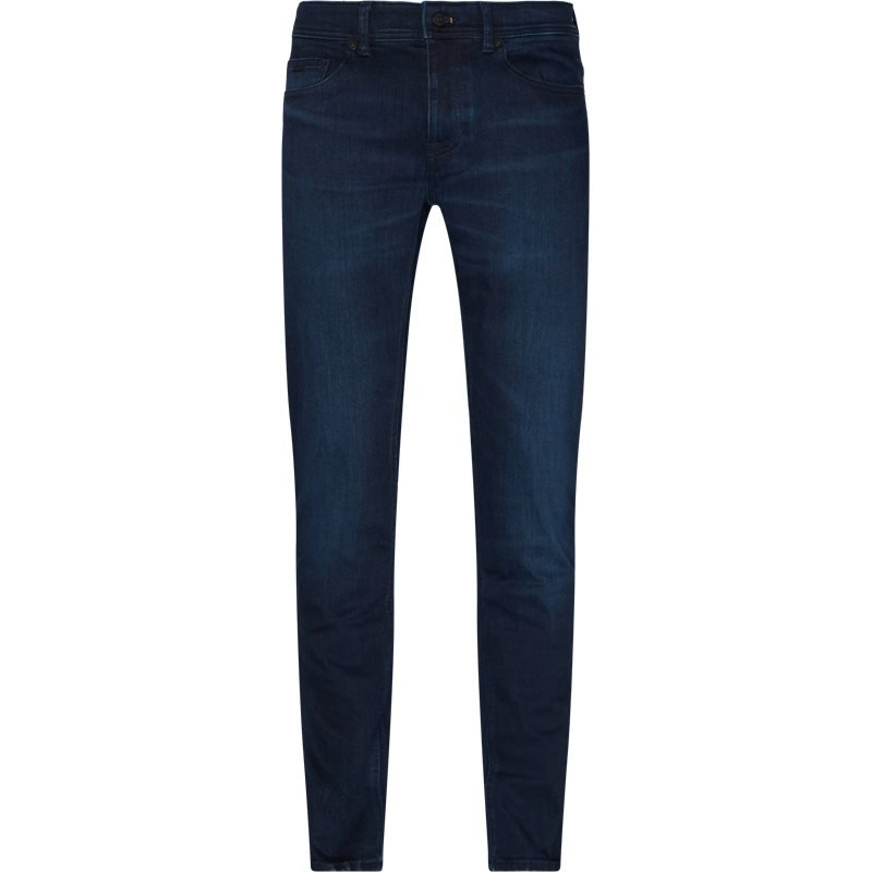 Boss Casual - 50458351 DELAWARE BC Jeans