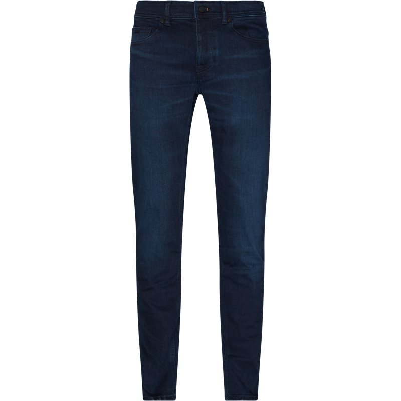 Boss Casual - Delaware BC-L-P Represent Jeans