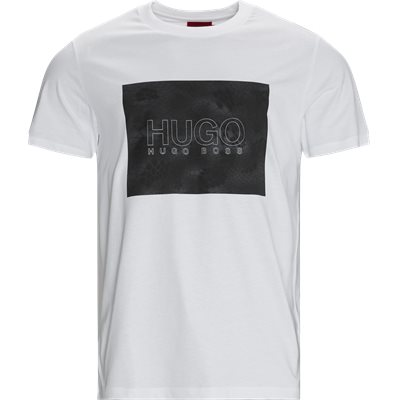 Regular fit | T-shirts | Vit
