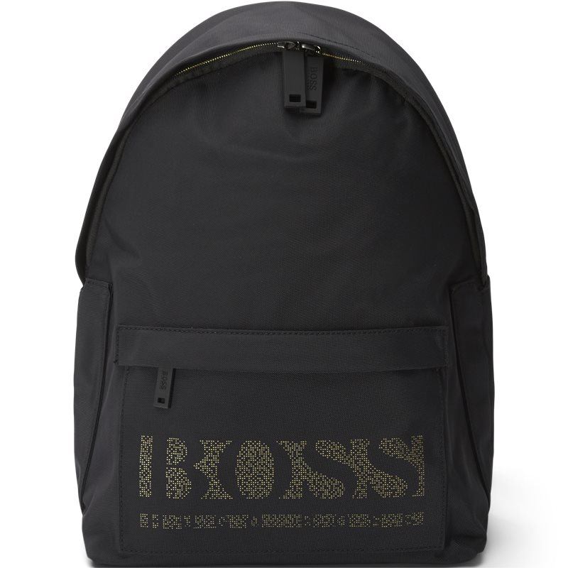 Boss Athleisure - Magnifid Back Pack