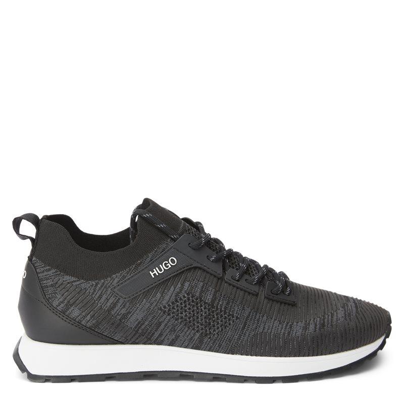 Hugo - Icelin_Runn Sneaker