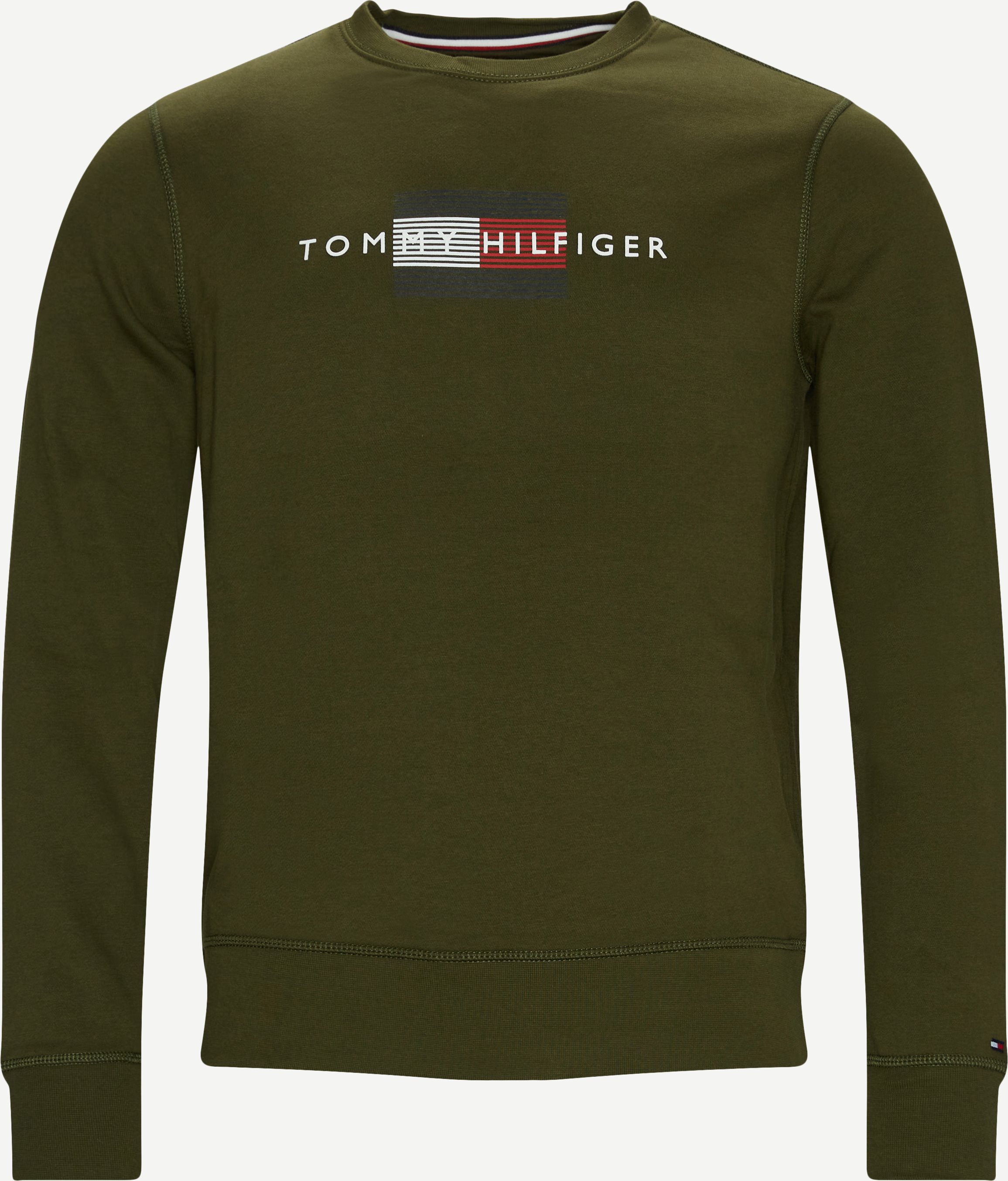 Sweatshirts - Armé