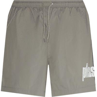 Electric Active Shorts Regular fit | Electric Active Shorts | Sort