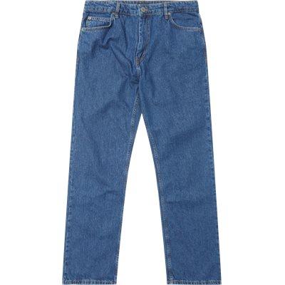 Vermont Jeans Regular fit | Vermont Jeans | Denim