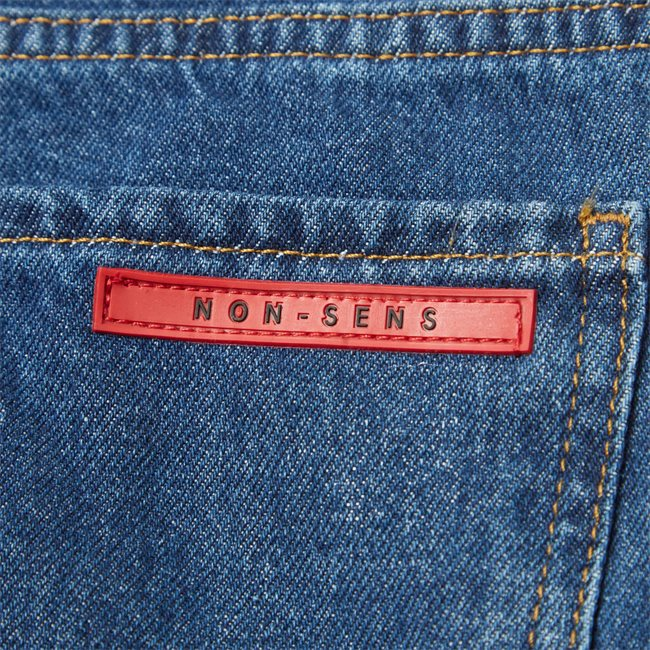 Vermont Jeans