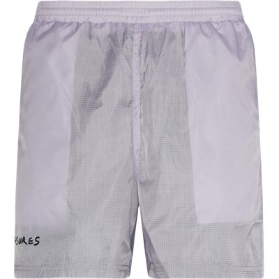 Vcr Active Shorts Vcr Active Shorts | Lilla