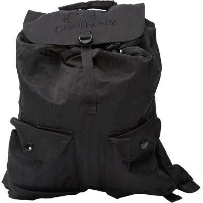 Nylon Bag Nylon Bag   Sort