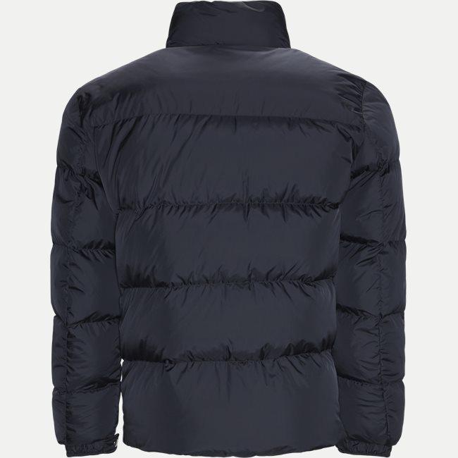 Kounen Jacket