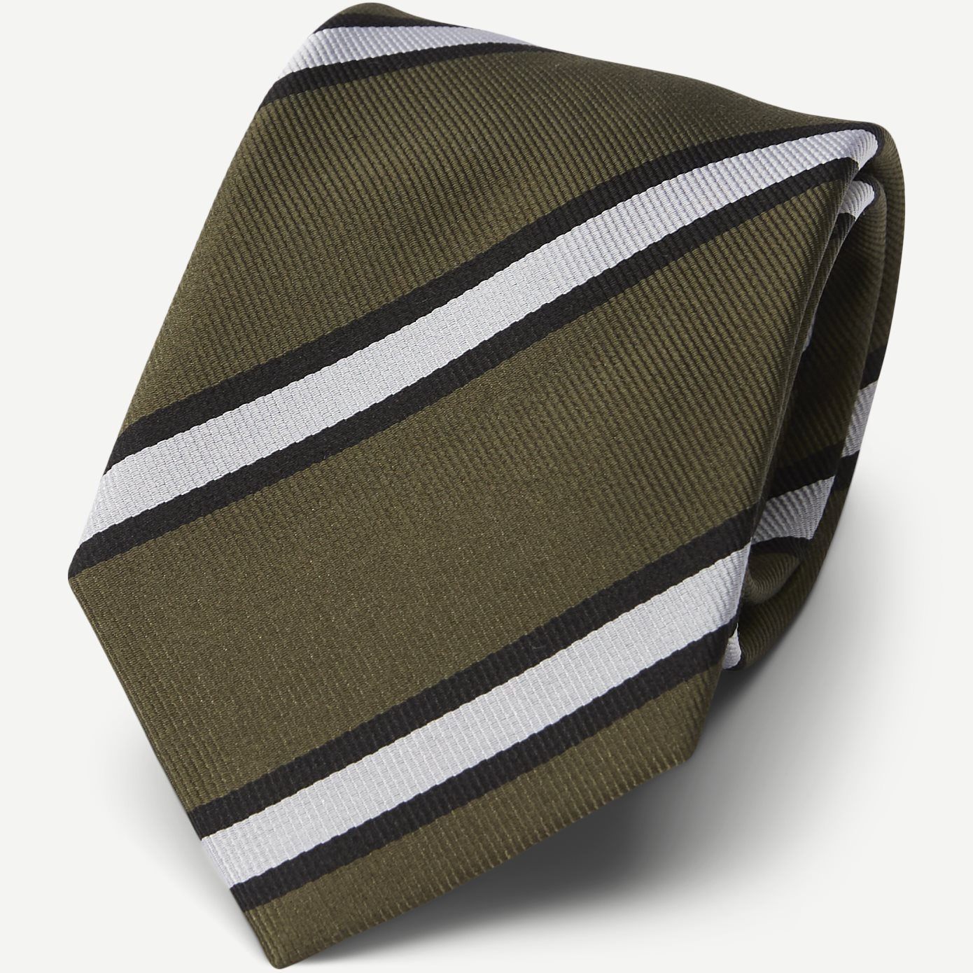 Slips - Army