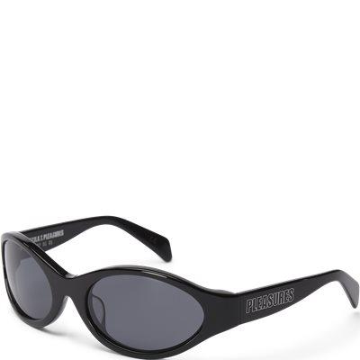 Reflex Sunglasses Reflex Sunglasses | Sort