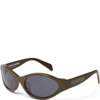 Reflex Sunglasses Reflex Sunglasses | Brun