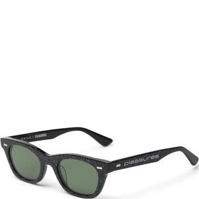 Method Sunglasses  Method Sunglasses  | Sort