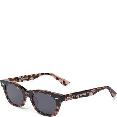 Method Sunglasses  Method Sunglasses  | Pink