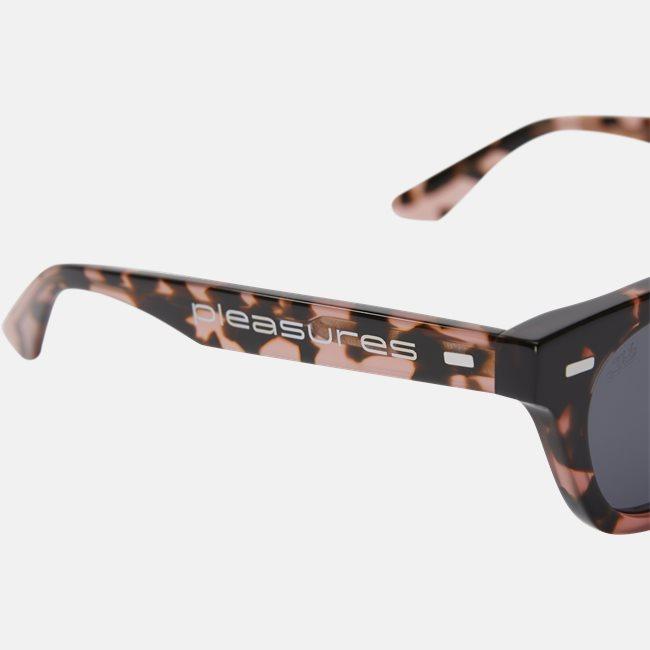 Method Sunglasses