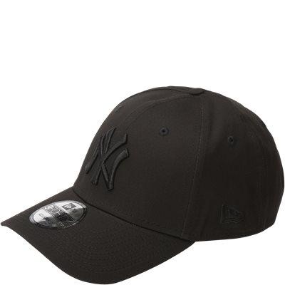 940 NY Yankees Strapback cap 940 NY Yankees Strapback cap | Sort