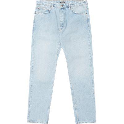 Montana Jeans Straight fit | Montana Jeans | Denim