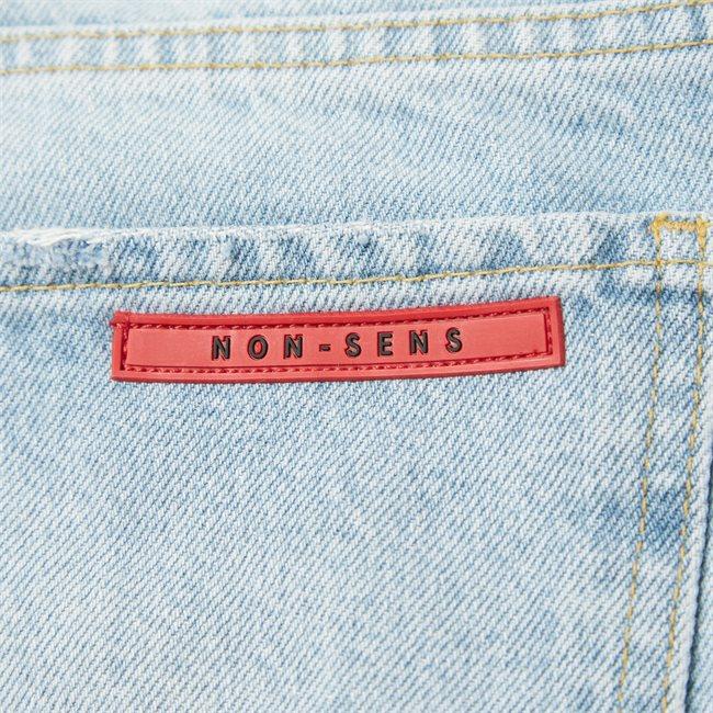Montana Jeans